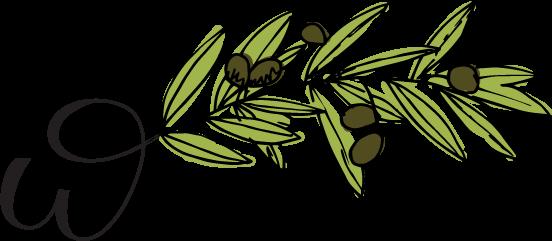 Wild Olive Farm
